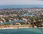 Aerial photographs of Florida MM00034458x (7369881936).jpg