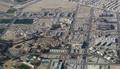 Aerial view of Al Tarfa in 2020.png