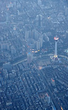 Aerial view of Chengdu.jpg