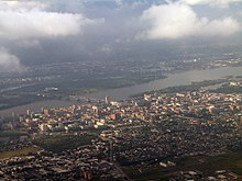 Aerial view of Krasnoyarsk (city centre).jpg