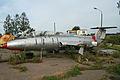 Aero L-29 Delfin RF-00546 (9112286144).jpg