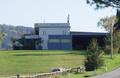 Aeroclub San Marino.png