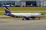 Aeroflot, VP-BQP, Airbus A320-214 (16268860190) (2).jpg
