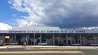 Aeroporto di Comiso.jpeg
