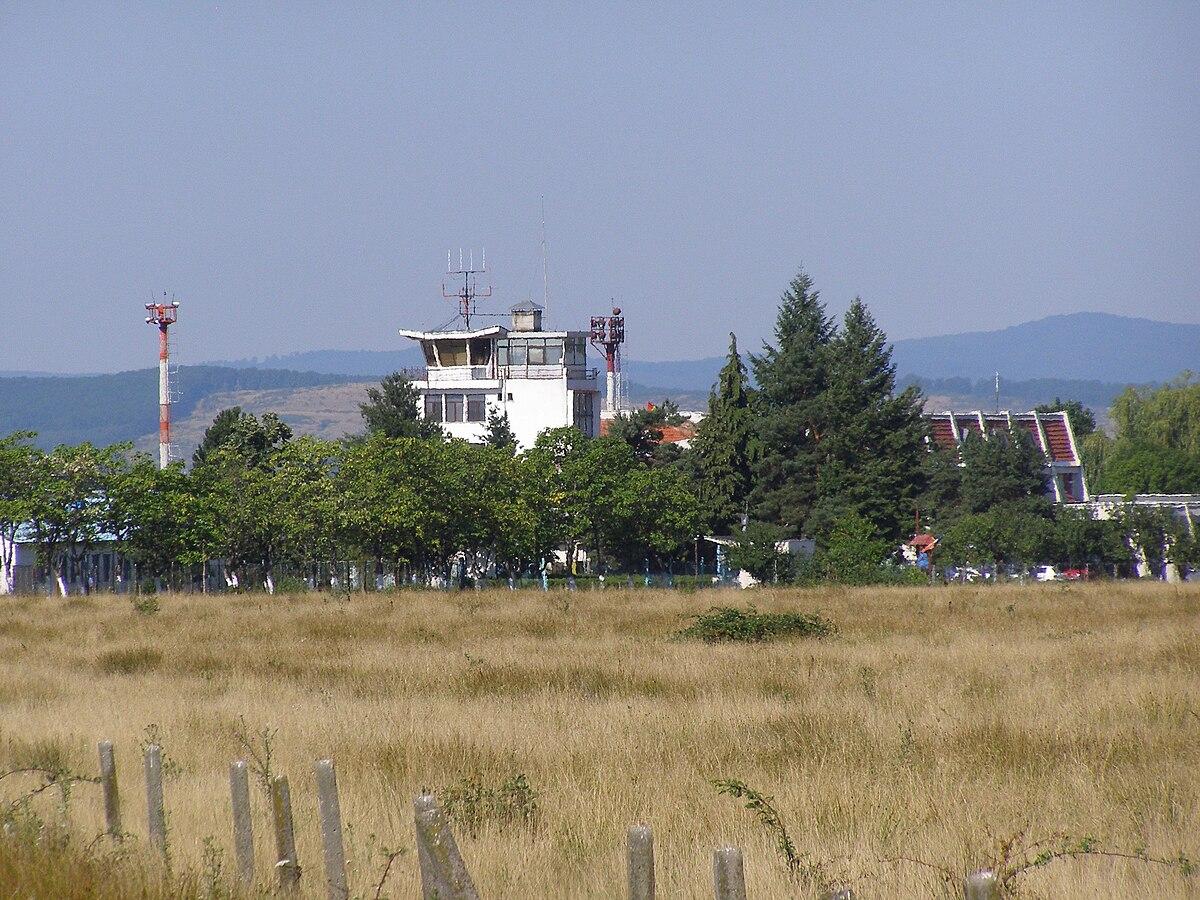 Fotos de Baia Mare  |Baia Mare