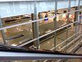 Aeropuerto el dorado 39.jpg