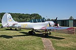 Aerostar Yak-52, YakItalia JP7679429.jpg
