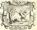 Af-beeldinghe van d'eerste eeuwe der Societeyt Iesu - voor ooghen ghestelt door de Duyts-Nederlantsche provincie der selver societeyt (1640) (14746218825).jpg