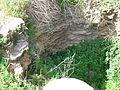 Afeka Caves015.jpg