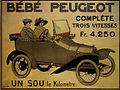 Affiche Bébé Peugeot.jpg