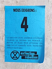 Affiche Extinction Rebellion 4.jpg