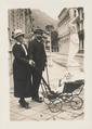 Afonso Costa e Alzira Costa com uma das netas, em Genève, 1920.png