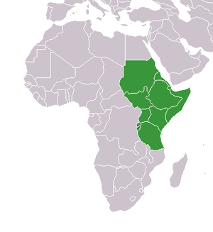 Africa-countries-CECAFA.png