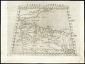 Africa Northwest 1561, Girolamo Ruscelli (3824688-recto).png