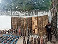 African Accessories-3.jpg