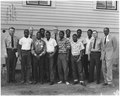 African college students - NARA - 286003.tif