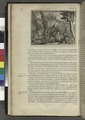 After what manner the Inhabitants of America came thither. NYPL1504981.tiff