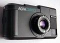 Agfa Compact 3a.jpg