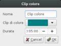 Aggiungi clip colore.png