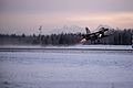 Aggressors take off for joint, coalition training in Pacific 150117-F-FT438-287.jpg