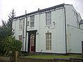 Agnes Verel House, Sheffield.jpg