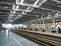 Agra Fort railway station - 6.jpg