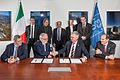 Agreement signed for E-ELT MAORY adaptive optics system.jpg