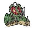 Agujaceratops 823355.JPG