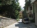 Ahşap türk evleri bursa - panoramio (77).jpg