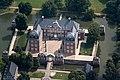 Ahaus, Schloss Ahaus -- 2014 -- 2365.jpg