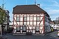 Ahrweiler, Auf dem Teich 2-20160426-001.jpg