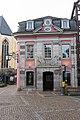 Ahrweiler, Marktplatz 21-20160426-005.jpg