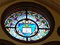 Aigen Kirche - Fenster 30 Buch.jpg