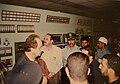 Aiham Alsammarae PowerPlant Inspection.jpg