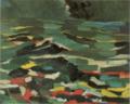 Aimitsu-1943-Sea.png