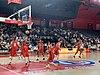 Ain Star Game 2019 - ASVEL - Élan sportif chalonnais - 00022.jpg