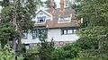 Ainola - Jean ^ Aino Sibelius Home - panoramio.jpg