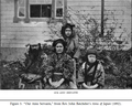 Ainu-batchelor-servants.png