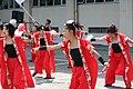 Aioi Peron Matsuri July09 102.jpg