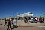Air Canada Airbus A320-214 C-FXCD 239 (9743682890).jpg
