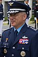 Air Force (ROKAF) Lieutenant General Park Shin-kyu 공군중장 박신규 (MND welcome for GEN Scaparrotti (7) 10150404763 453aa30928 o).jpg