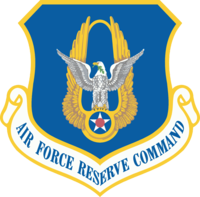 Air Force Reserve Command.png