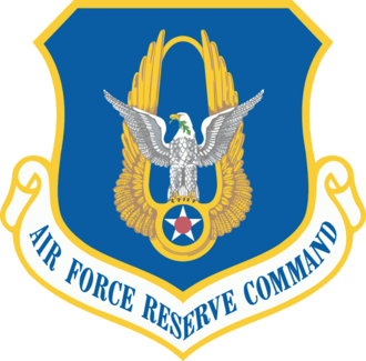 302d Operations Group - Image: Air Force Reserve Command