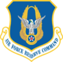 Aero Force Reserve Command.png
