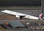 Air Macau Airbus A321 Zhao-1.jpg