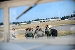 Air Mobility Command-Rodeo 2011 110723-F-GQ530-332.jpg