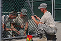 Air National Guard 188th Engineers Build Soccer Nets in Camp Delta for Guantanamo Detainees DVIDS231421.jpg