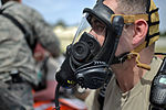 Air National Guard emergency managers continue training at Global Dragon 150318-Z-SV144-049.jpg
