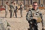 Air assault training at Forward Operating Base Loyalty DVIDS154000.jpg