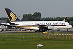 Airbus A380-841, Singapore Airlines JP7539141.jpg